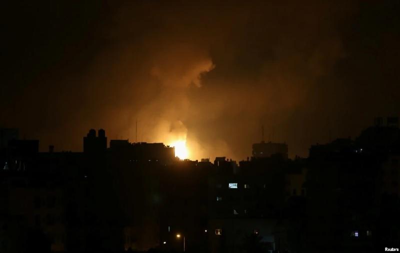 https: img.okezone.com content 2021 05 14 18 2410211 militer-israel-angkatan-darat-ikut-gabung-angkatan-udara-serang-jalur-gaza-uwcR7xjQfy.jpg