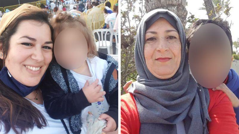https: img.okezone.com content 2021 05 14 18 2410229 para-ibu-yang-terjebak-di-pertikaian-israel-palestina-rumah-kami-bisa-jadi-kuburan-YtWKRCsaxw.jpg