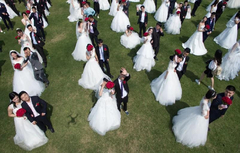 https: img.okezone.com content 2021 05 14 18 2410241 demi-penghematan-dan-antikorupsi-china-larang-pesta-ulang-tahun-hingga-pemakaman-gnvrUAtT7S.jpg