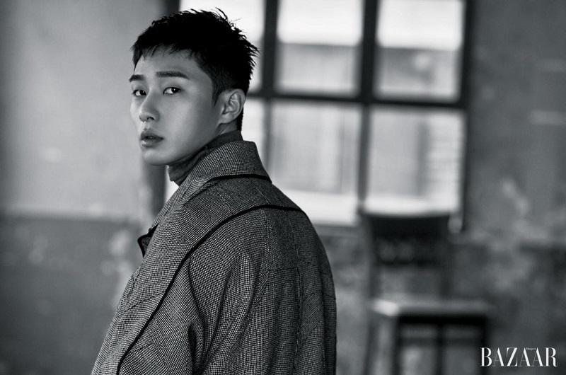 https: img.okezone.com content 2021 05 14 206 2410102 park-seo-joon-digaet-bintangi-drama-baru-penulis-romantic-doctor-kim-hUQYHHkUZV.jpg