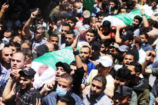 https: img.okezone.com content 2021 05 14 337 2410020 kecam-serangan-israel-ke-palestina-dpr-minta-indonesia-dorong-ktt-luar-biasa-oki-RJD5nDjIzN.jpeg