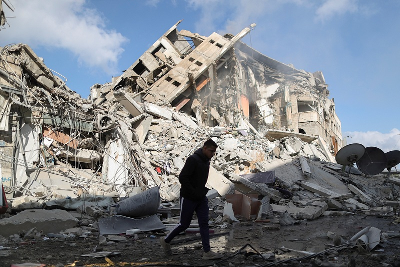 https: img.okezone.com content 2021 05 14 337 2410058 netizen-gaungkan-ina-stands-with-palestine-jadi-trending-topic-di-twitter-g6Xgb8k4eU.JPG