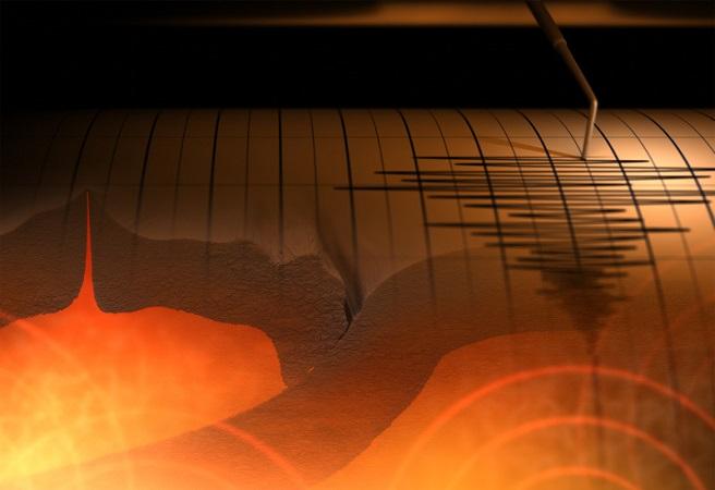 https: img.okezone.com content 2021 05 14 340 2410149 gempa-magnitudo-7-2-guncang-nias-barat-getarannya-dirasakan-di-sejumlah-daerah-96v8NajoUH.jpg
