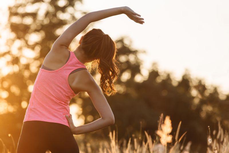 https: img.okezone.com content 2021 05 14 612 2410119 6-olahraga-praktis-untuk-hilangkan-lemak-akibat-opor-ayam-cs-saat-lebaran-g4eWebLLQL.jpg