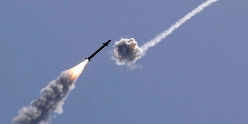 https: img.okezone.com content 2021 05 15 18 2410343 mengenal-sistem-pertahanan-kubah-besi-israel-yang-dihujani-1-500-roket-hamas-TBLYa7VJRd.jpg