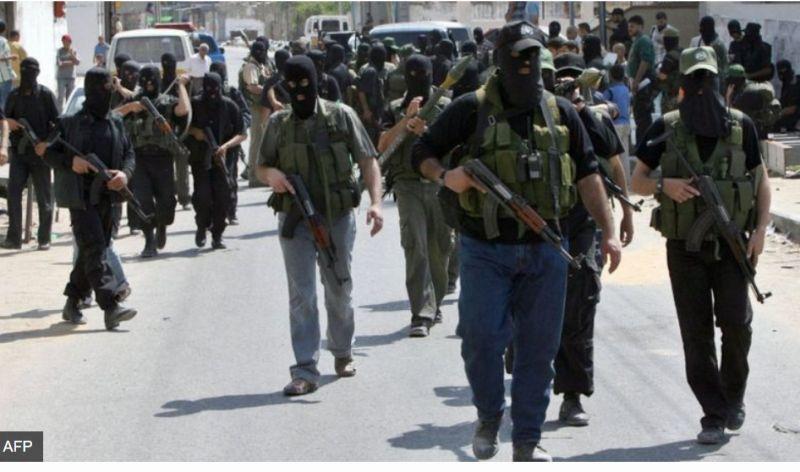 https: img.okezone.com content 2021 05 15 18 2410509 terungkap-ini-alasan-kenapa-palestina-tidak-punya-tentara-h8LKRaxlAW.jpg