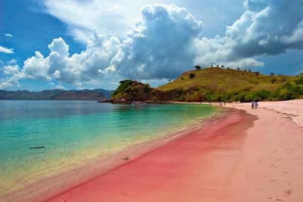 https: img.okezone.com content 2021 05 15 408 2410557 4-surga-wisata-di-kepulauan-nias-pantai-pink-hingga-pulau-asu-v5cYMLUZrb.jpg