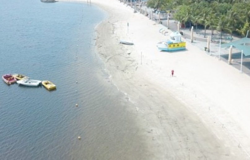 https: img.okezone.com content 2021 05 16 406 2410840 libur-lebaran-ke-4-bersihnya-pantai-ancol-saat-bebas-pengunjung-1MZOUDBvA1.jpg