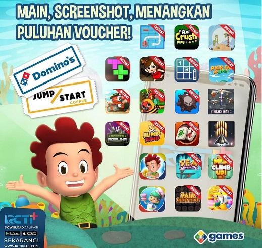 https: img.okezone.com content 2021 05 16 612 2410755 dapatkan-voucher-makanan-cuma-dengan-main-games-di-rcti-T8kjMWBwnx.jpg