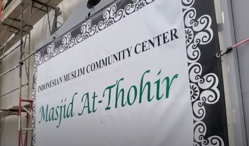 https: img.okezone.com content 2021 05 16 614 2410751 masjid-at-thohir-di-los-angeles-lokasi-beribadah-sekaligus-diskusi-soal-ekonomi-fIkj7PLvqY.jpg