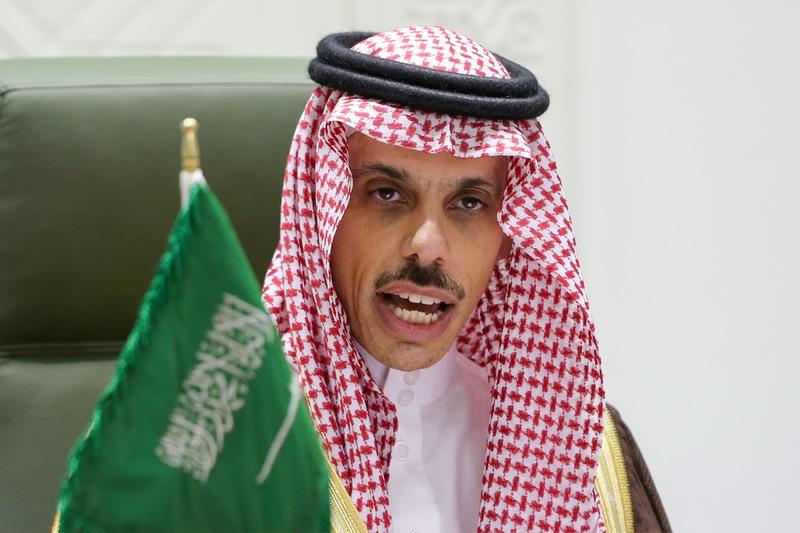 https: img.okezone.com content 2021 05 17 18 2411088 arab-saudi-kutuk-serangan-di-gaza-sebut-israel-lakukan-pelanggaran-terang-terangan-2ANTlWjuK5.jpg