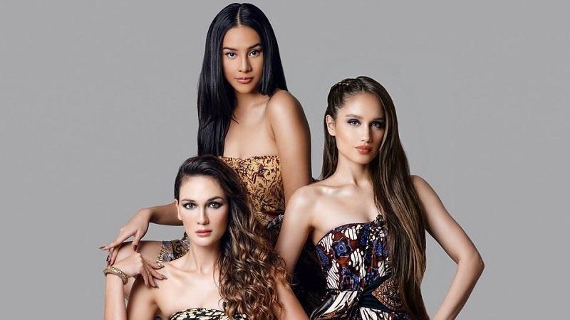 https: img.okezone.com content 2021 05 17 194 2411297 pesona-kecantikan-luna-maya-cinta-laura-dan-anya-geraldine-berbalut-gaun-batik-netizen-the-real-aset-negara-sJIPX6JfaR.jpg