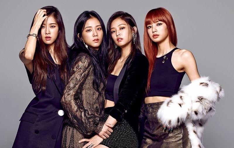 https: img.okezone.com content 2021 05 17 194 2411363 berkat-pandemi-artis-china-dan-korea-jadi-brand-ambassador-rumah-mode-terkenal-inJ8MIFKBw.jpg