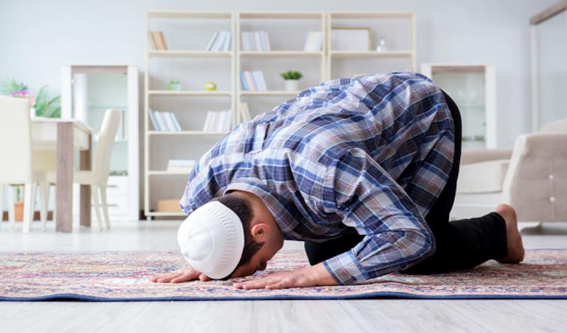 https: img.okezone.com content 2021 05 17 330 2411102 kisah-nyata-usai-ramadhan-ibadah-kendur-lagi-vEOIx3bKqw.jpg