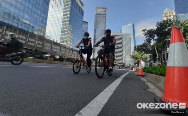 https: img.okezone.com content 2021 05 17 337 2411082 berangkat-mudik-naik-sepeda-pulangnya-naik-apa-otbdsK3mH3.jpg