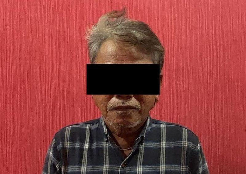 https: img.okezone.com content 2021 05 17 340 2411252 penghina-presiden-jokowi-ditangkap-polda-kepri-TVbNdrSaJG.jpg