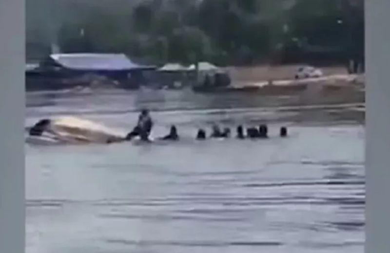 https: img.okezone.com content 2021 05 17 512 2410980 satu-korban-perahu-tenggelam-di-waduk-kedungombo-kembali-ditemukan-balita-1-5-tahun-QgjE1pQgBa.jpg