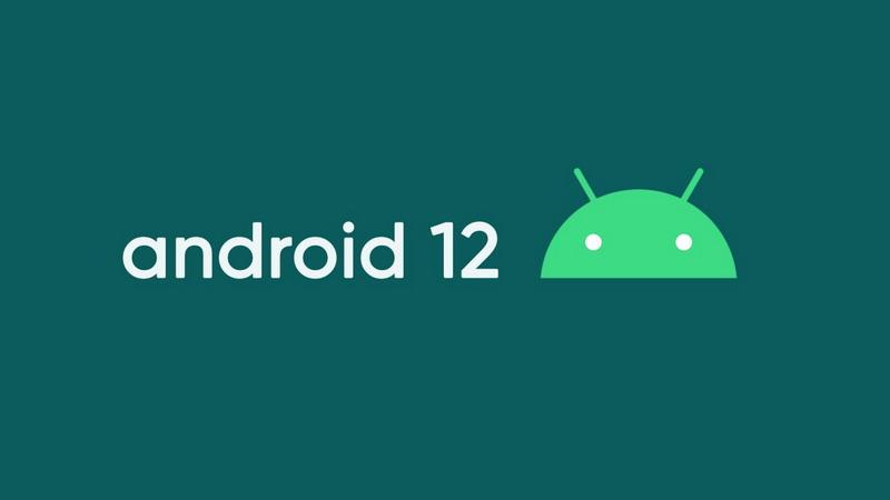 https: img.okezone.com content 2021 05 18 16 2411930 android-12-dipamerkan-malam-ini-berikut-bocoran-fitur-fitur-terbarunya-8VhUEpAyUZ.jpg