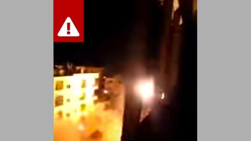 https: img.okezone.com content 2021 05 18 18 2411511 cek-fakta-konflik-israel-palestina-di-medsos-mulai-dari-hamas-tembakkan-roket-dari-kawasan-padat-penduduk-hingga-israel-biarkan-masjid-al-aqsa-terbakar-WPaISF7Oae.jpg