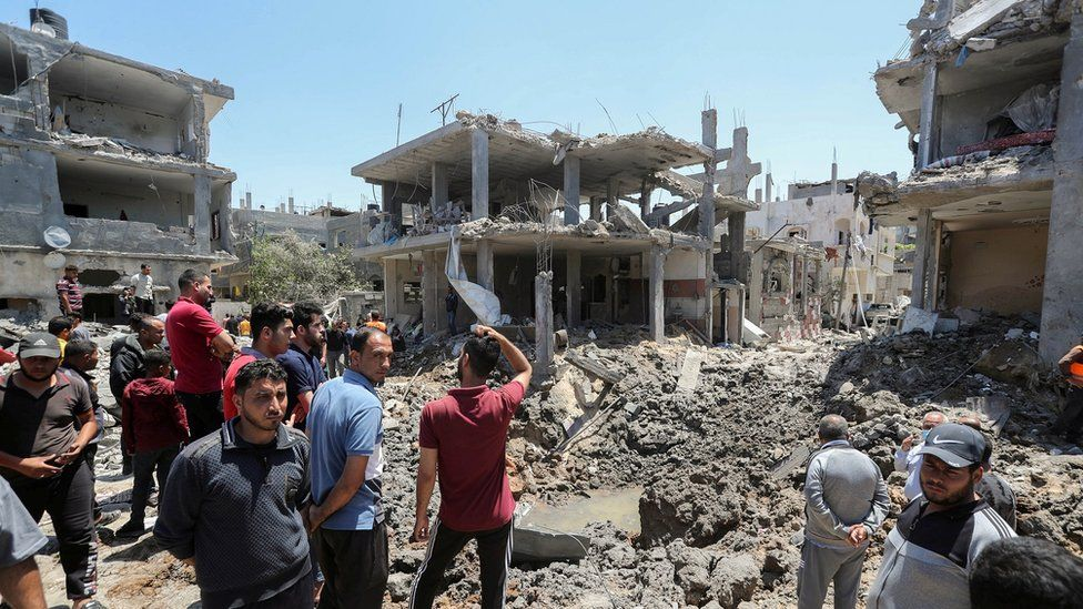 https: img.okezone.com content 2021 05 18 18 2411533 serangan-udara-israel-klaim-hancurkan-terowongan-terowongan-di-gaza-xPZtLuWNoX.jpg