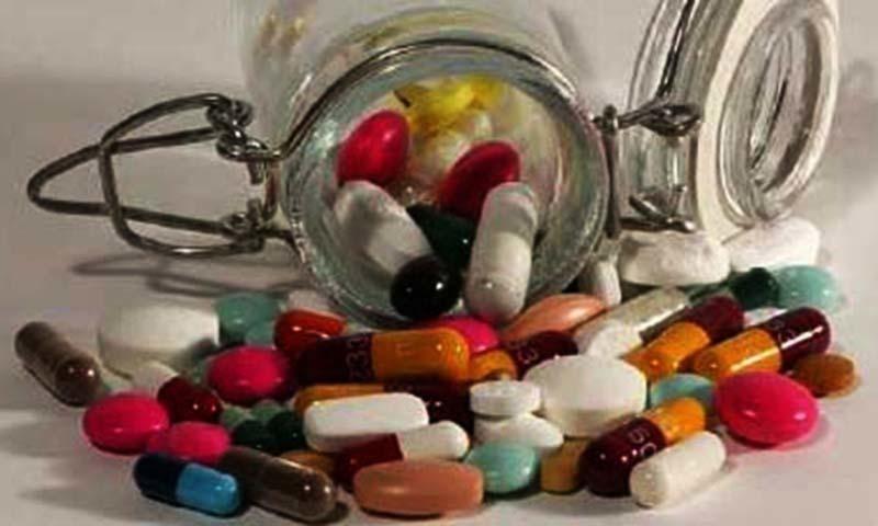 https: img.okezone.com content 2021 05 18 18 2411723 kematian-akibat-narkoba-di-hawaii-capai-rekor-tertinggi-pada-2020-fcJe5ZkBGv.jpg