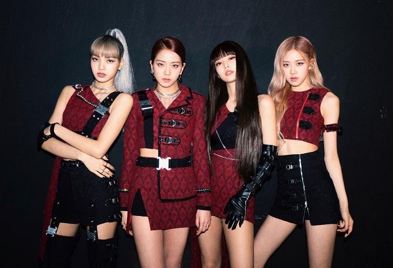https: img.okezone.com content 2021 05 18 205 2411657 yg-entertainment-siap-debutkan-girl-group-baru-tahun-ini-llR0flrgwr.jpg