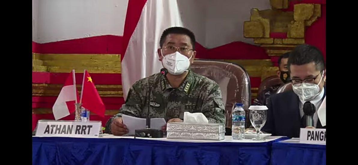 https: img.okezone.com content 2021 05 18 337 2411552 al-china-13-kali-menyelam-bantu-evakuasi-kri-nanggala-402-ini-hasilnya-08oNdMbLED.jpg