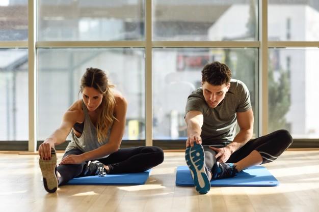 https: img.okezone.com content 2021 05 18 481 2411672 5-olahraga-simpel-yang-ampuh-membakar-lemak-perut-HzyCxTwPgI.jpg