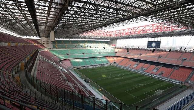 https: img.okezone.com content 2021 05 18 51 2411649 5-stadion-paling-berbahaya-di-dunia-bagi-tim-tamu-nomor-1-dari-indonesia-9RvxUvlwaa.jpg