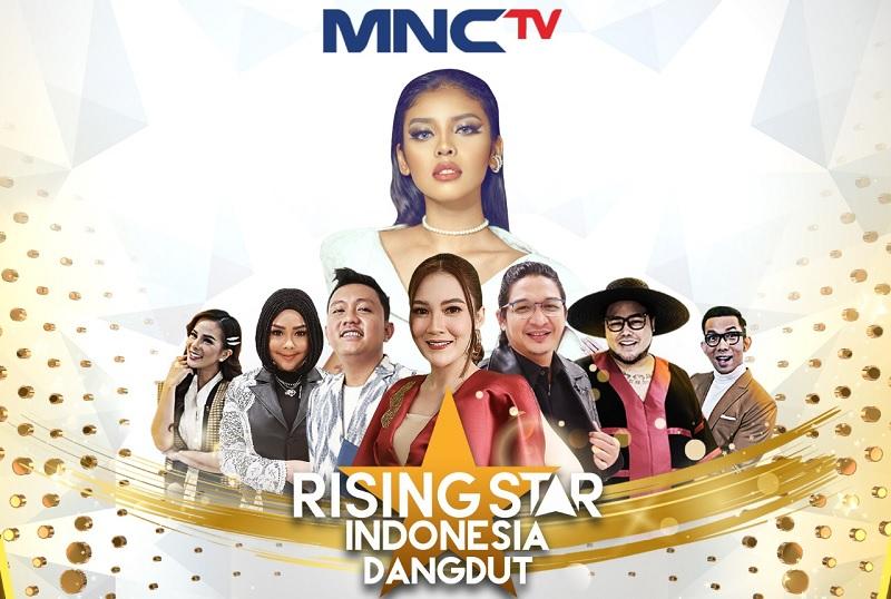 https: img.okezone.com content 2021 05 18 598 2411784 rimar-dan-denny-caknan-siap-ramaikan-rising-star-indonesia-dangdut-live-audition-tLR8nO41zO.jpg