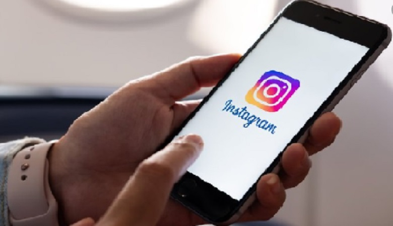 https: img.okezone.com content 2021 05 19 16 2412410 dinilai-membahayakan-pengembangan-instagram-anak-harus-dihentikan-tEp8ZHIzc4.jpg