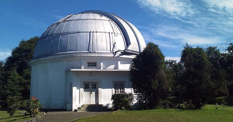 https: img.okezone.com content 2021 05 19 16 2412602 lapan-bangun-observatorium-terbesar-se-asia-tenggara-di-kupang-u3xz4P8uPt.jpg