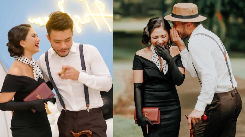 https: img.okezone.com content 2021 05 19 194 2412116 pamer-pacar-baru-jessica-mila-tampil-seksi-bergaya-vintage-VvQkpUZtVH.jpg