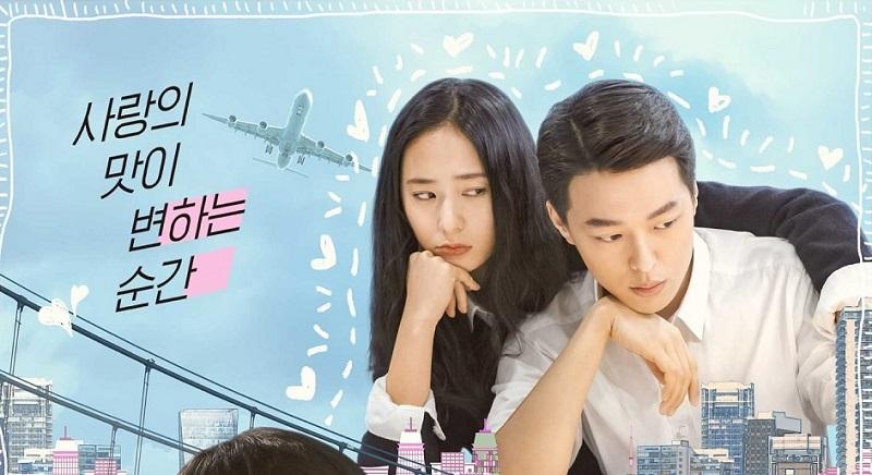 https: img.okezone.com content 2021 05 19 206 2412610 jadwal-tayang-film-korea-sweet-sour-cLvbgVjaIu.jpg