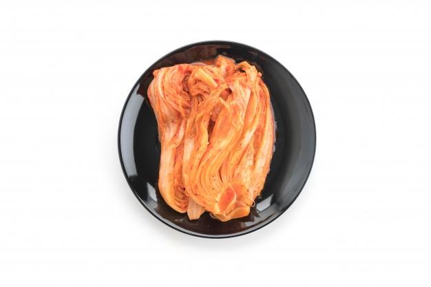 https: img.okezone.com content 2021 05 19 298 2412534 suka-makan-kimchi-ini-6-khasiatnya-untuk-kesehatan-p6A5iFZFg5.jpg