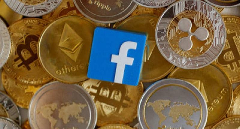 https: img.okezone.com content 2021 05 19 320 2412181 pengumuman-china-resmi-larang-perdagangan-dan-transaksi-uang-kripto-ofRTkKkkbm.jpg