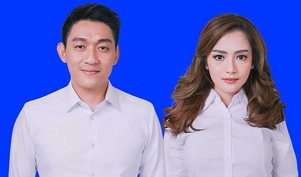 https: img.okezone.com content 2021 05 19 33 2412495 ifan-seventeen-dan-citra-monica-menikah-29-mei-di-hotel-mewah-rSWHJAPxAe.jpg