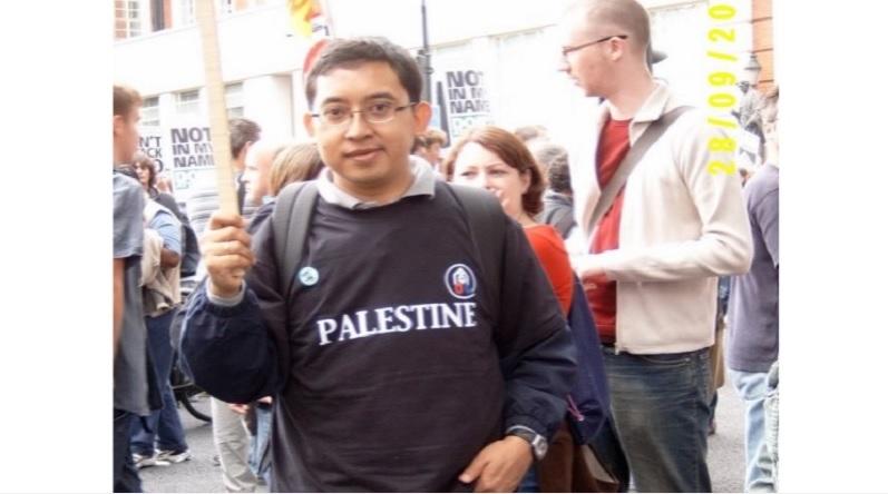 https: img.okezone.com content 2021 05 19 337 2412428 fadli-zon-indonesia-mempunyai-utang-kepada-bangsa-palestina-L5q3kZZgrm.jpg