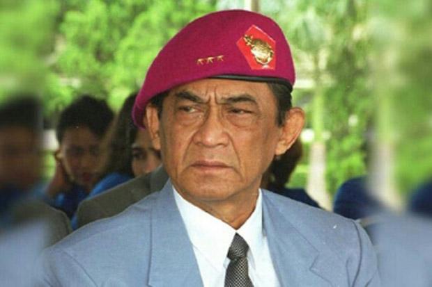 https: img.okezone.com content 2021 05 19 337 2412628 peristiwa-20-mei-mantan-gubernur-dki-ali-sadikin-tutup-usia-dan-timor-leste-resmi-jadi-negara-Pawx9tR9a7.jpg