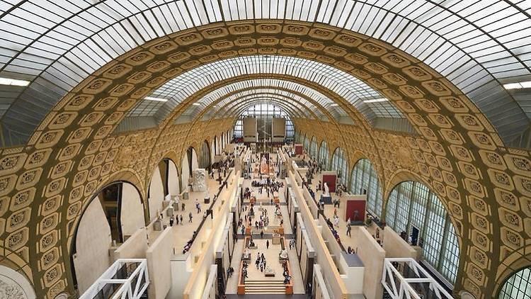 https: img.okezone.com content 2021 05 19 406 2412285 musee-d-orsay-kembali-dibuka-pengunjung-dibatasi-5-000-orang-per-hari-iA1WmTxsjw.jpg