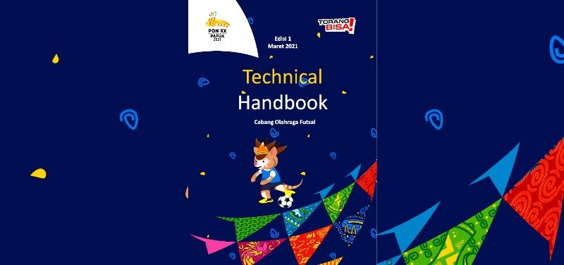 https: img.okezone.com content 2021 05 19 43 2412587 pb-pon-xx-papua-2021-publikasikan-technical-hand-book-F6N9r99owZ.jpg