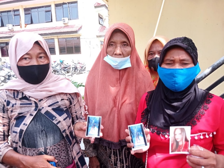 https: img.okezone.com content 2021 05 19 610 2412614 4-gadis-bawah-umur-di-palembang-hilang-bersamaan-ini-dugaan-polisi-IjSqihFGwn.jpg