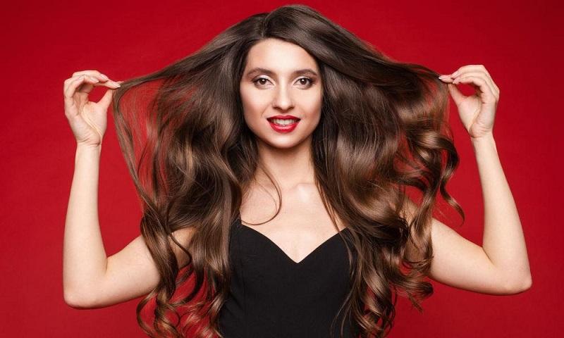 https: img.okezone.com content 2021 05 19 611 2412427 banyak-perempuan-makin-sibuk-pamor-beauty-bar-diperkirakan-naik-4NFTRQpbbQ.jpg