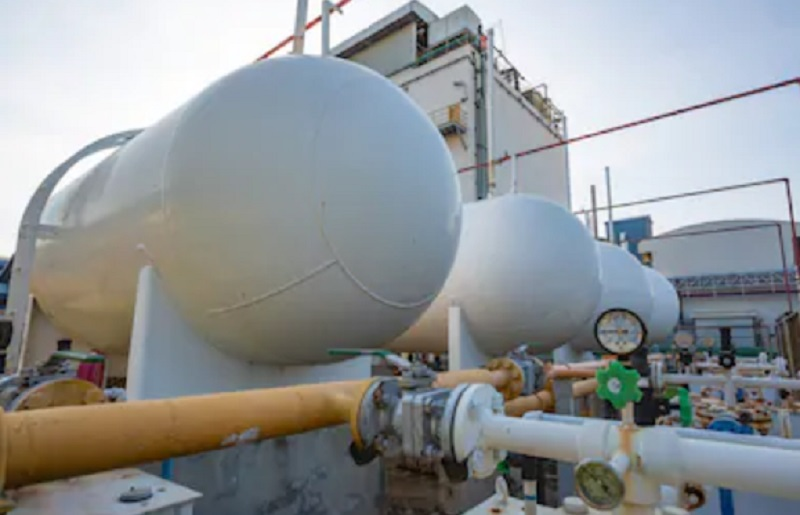 https: img.okezone.com content 2021 05 19 620 2412099 pakai-gas-bumi-dinilai-lebih-murah-begini-penjelasannya-8MVsXvBPSh.jpg
