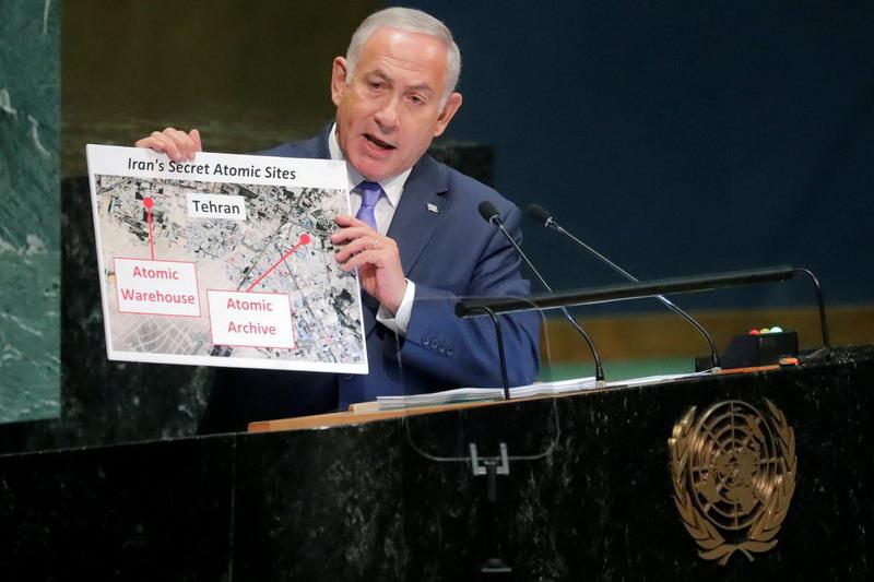 https: img.okezone.com content 2021 05 20 18 2412868 tak-hiraukan-biden-pm-israel-akan-lanjutkan-serangan-ke-gaza-7TVQOg3WXi.jpg