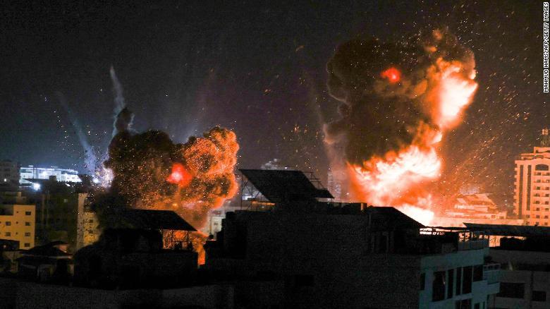 https: img.okezone.com content 2021 05 20 18 2412946 hamas-prediksi-gencatan-senjata-terjadi-esok-israel-tegaskan-tidak-q8xLq8FIWY.jpg