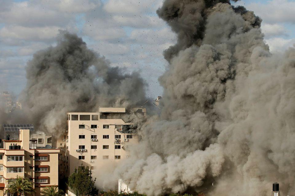 https: img.okezone.com content 2021 05 20 18 2413046 ironis-begini-kronologis-direbutnya-tanah-palestina-oleh-israel-1i7FpR2biZ.jpg