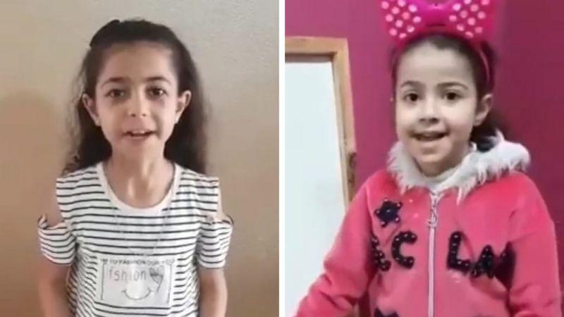 https: img.okezone.com content 2021 05 20 18 2413119 kisah-anak-anak-yang-tewas-akibat-konflik-palestina-israel-mereka-sudah-sangat-menderita-ZxWUtALfF0.jpg