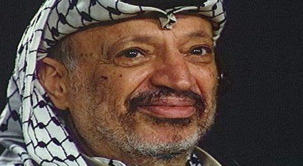https: img.okezone.com content 2021 05 20 18 2413197 5-profil-singkat-tokoh-palestina-yasser-arafat-hingga-mahmoud-abbas-pJCwV5u2P1.jpg
