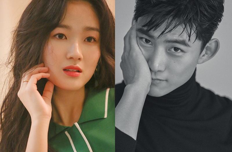 https: img.okezone.com content 2021 05 20 206 2413029 ok-taecyeon-dan-kim-hye-yoon-adu-akting-dalam-drama-saeguk-tvn-P7bf2o5cLn.jpg
